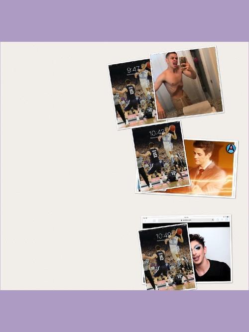 Assets?key=05b1401098e428237074637fc306ec3f&collage id=169050581&size=500x500