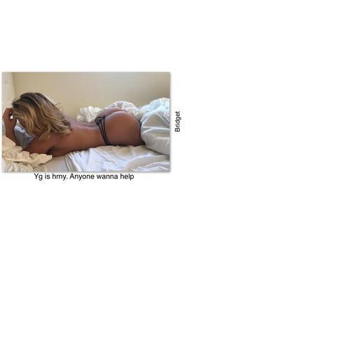Assets?key=0685baaf060c45bda7691ad46e056d42&collage id=169283708&size=500x500