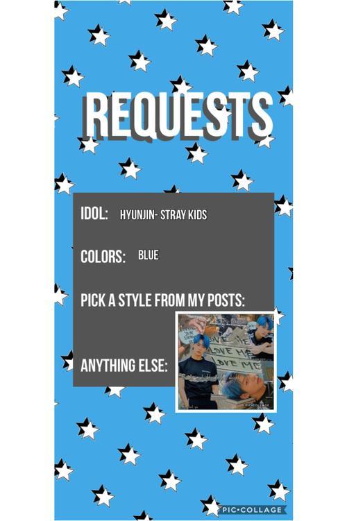 Assets?key=090c954290a89056cd7bf6316ad8a2ff&collage id=174150744&size=500x500