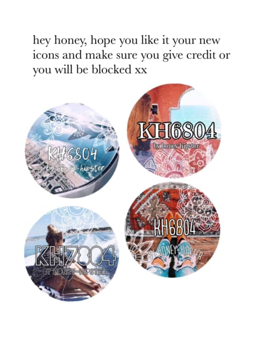 Assets?key=0cb05d80b6e33c00da8f852464111eee&collage id=159975146&size=500x500