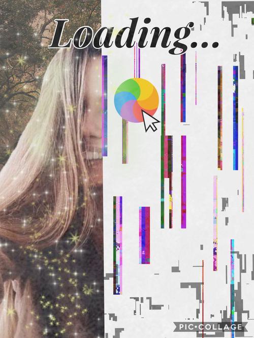 Assets?key=0f2d1778efa0c81e1241e41c01d30a19&collage id=172679008&size=500x500