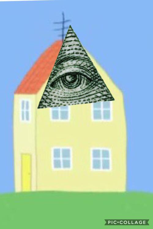 Assets?key=0fc615521ebdfe14ac256e39d1d72858&collage id=172411842&size=500x500