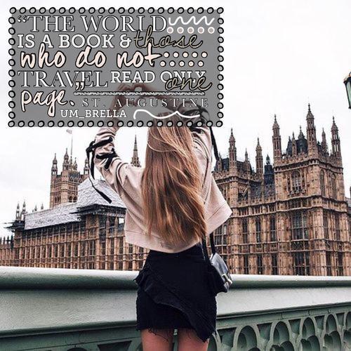Assets?key=1195bb6359f3b3c10e39a7a3fd98cd5c&collage id=168890057&size=500x500