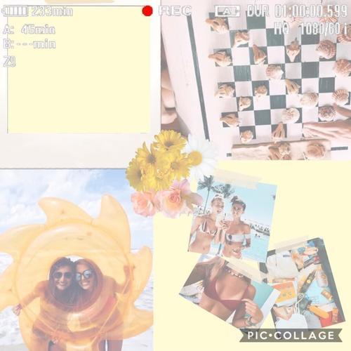 Assets?key=13d961cccfd51f1a8a686162b2281f27&collage id=173101514&size=500x500