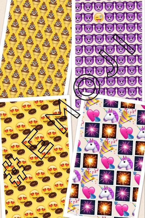 Assets?key=141d326ee76d7b5c026aac508e938d2b&collage id=163574760&size=500x500