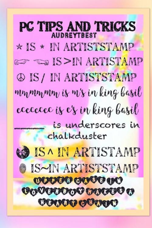 Assets?key=1c49e86cf8529faa428169c197ab66e0&collage id=168311984&size=500x500