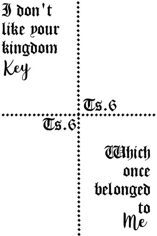 Assets?key=1f2afbdb0fb33f50f4f426f8dedf4097&collage id=167134341&size=500x500