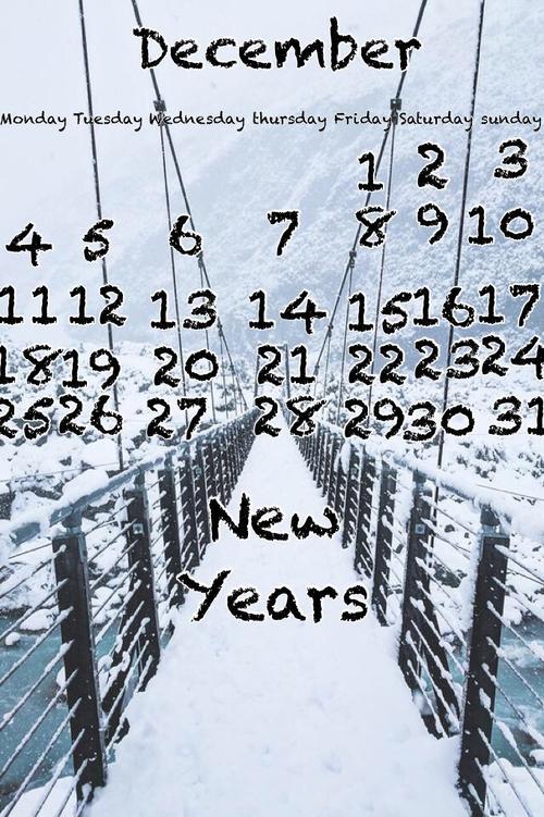 Assets?key=20db32d2a70a045e7fb8e73bff6ca9c1&collage id=168470466&size=500x500
