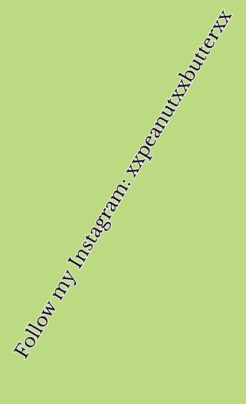 Assets?key=23586eac8f3f1a2bd9794f2613d1fc67&collage id=171550880&size=500x500