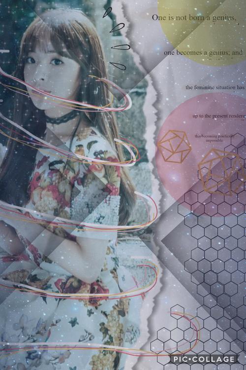 Assets?key=24f754778db8c90f161201472a09029a&collage id=172139341&size=500x500