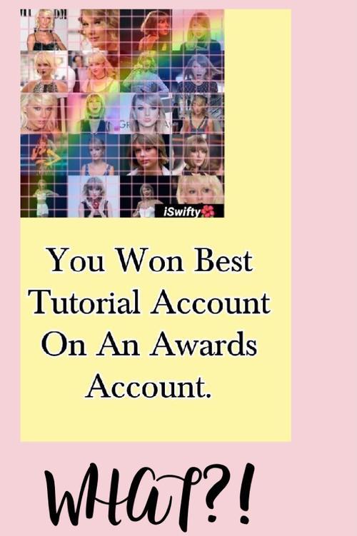 Assets?key=2cf4ca6a32e79ddb9a607444fcd7e43e&collage id=166148903&size=500x500
