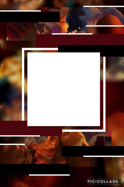 Assets?key=2dc1a8e2bde8e208ca82d64e25bd19d2&collage id=173732928&size=500x500