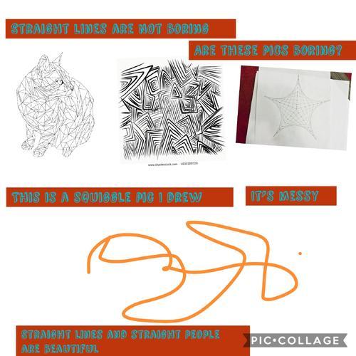 Assets?key=2dcb5ad4e82cc3e127f19eca041322f3&collage id=172438309&size=500x500