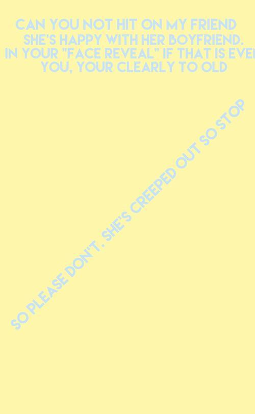 Assets?key=344adc2f5f2527735d4866543b671579&collage id=169690669&size=500x500