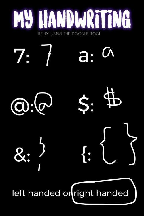 Assets?key=37569ce9d0b73a15792e924d242b7165&collage id=173513503&size=500x500