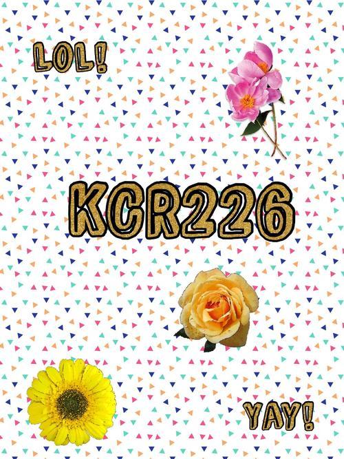 Assets?key=39bb92d951bbaeb67bc9191ec97b0436&collage id=169035352&size=500x500