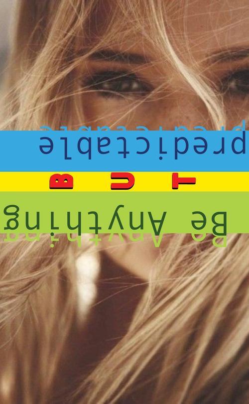 Assets?key=3ad1d9a79c44d529091a07d1e7ce6ca4&collage id=169113947&size=500x500