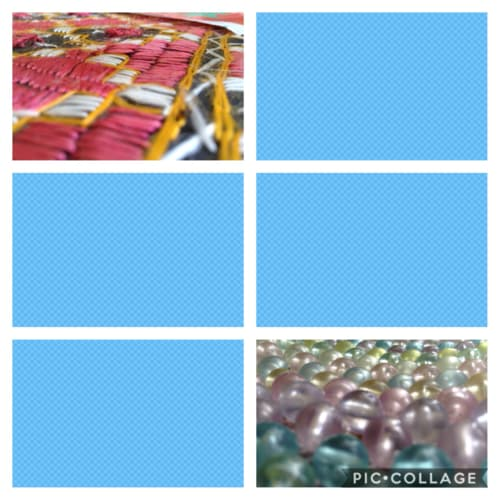Assets?key=41586eeef35a1532148e2b98529c7f88&collage id=172342178&size=500x500