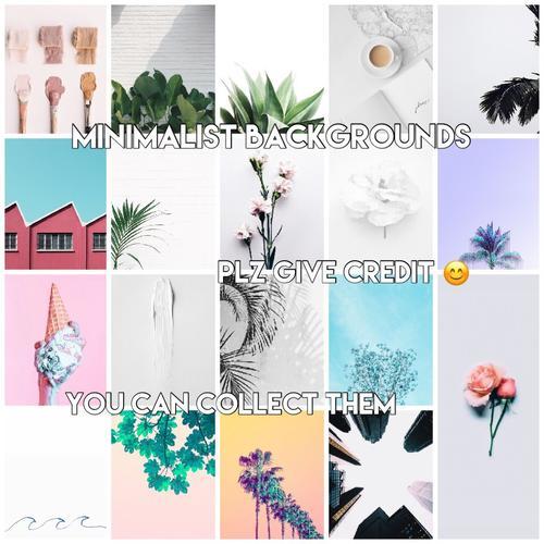 Assets?key=428bc2a17563b6b6084e2e97f2f5d789&collage id=169968491&size=500x500