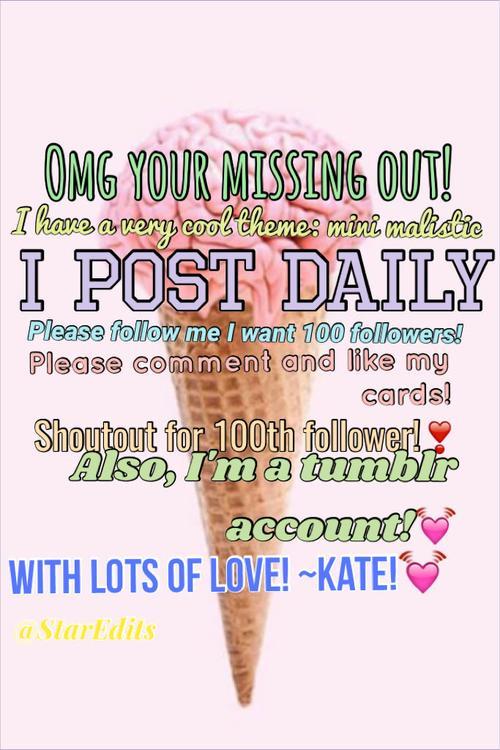 Assets?key=534ddea2e2800b63898c3a673ee9b14d&collage id=160826033&size=500x500