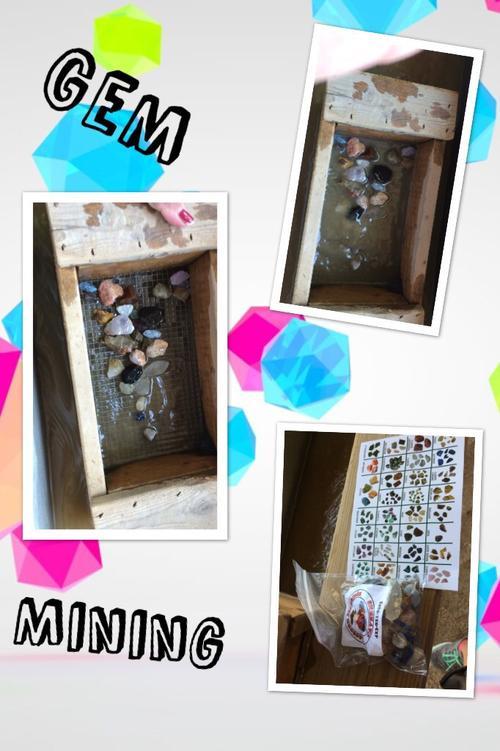 Assets?key=552362aee0fc1fe343da2c1091a59733&collage id=164831990&size=500x500