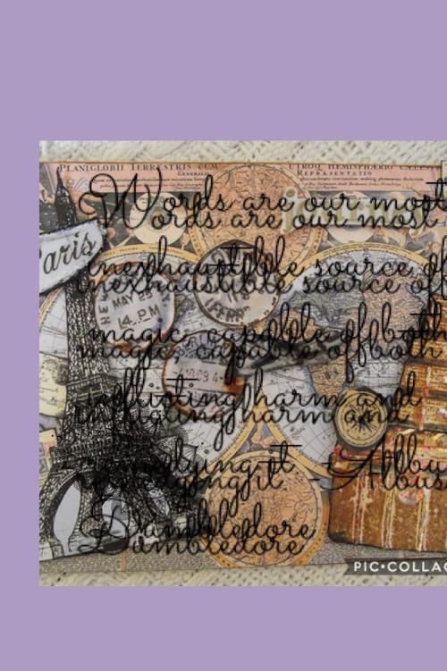 Assets?key=65f041c7a3ea0583ddf12b8fd30c9cb9&collage id=171555766&size=500x500