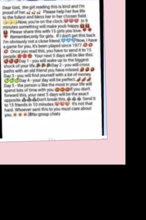 Assets?key=6738b49572b0c0166cfc84c3128b5cf8&collage id=170036051&size=500x500