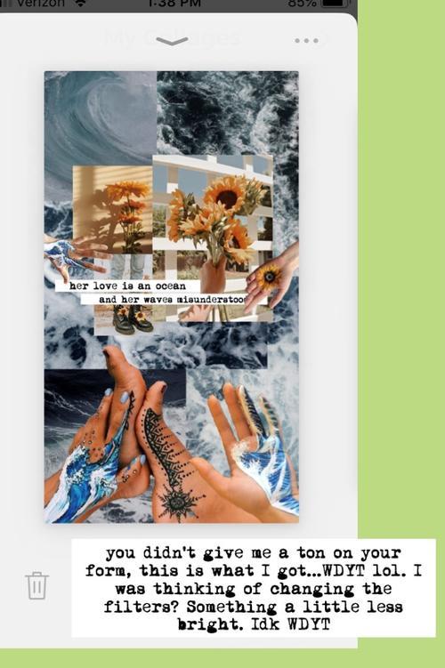 Assets?key=6d2782f6056e7ded1b61b8833d265701&collage id=173344083&size=500x500