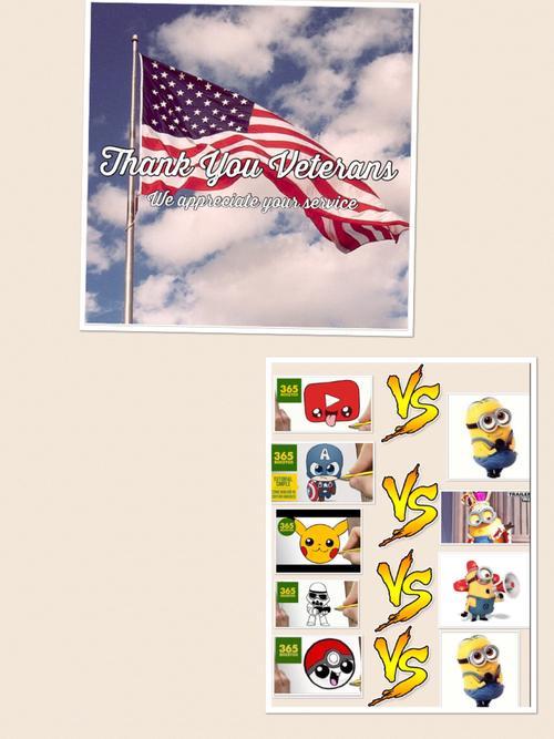 Assets?key=70092e11395924388933e2f2b65e4677&collage id=160063274&size=500x500
