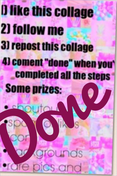 Assets?key=708035a2f3089d91e11388d54d36deab&collage id=127649267&size=500x500