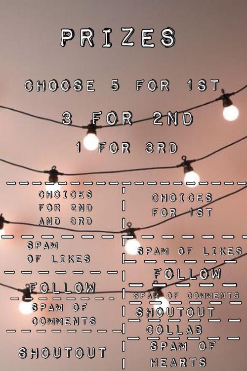 Assets?key=74b41f68e2070d789ddec8249c52e4d4&collage id=171049400&size=500x500