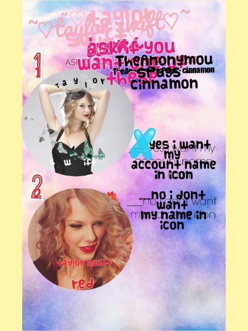 Assets?key=75ddc4f13dd423f19e926adb9162273f&collage id=140689228&size=500x500