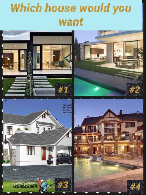 Assets?key=7afb19a477a3abc13cee885eb55d575e&collage id=162706552&size=500x500