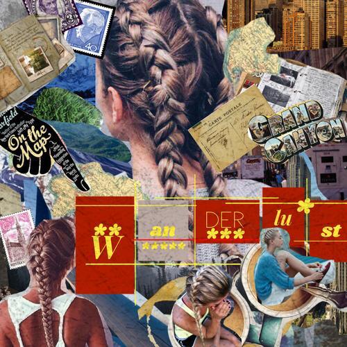 Assets?key=7cf4a127e3736ec64de3d03a44e2941a&collage id=159580589&size=500x500