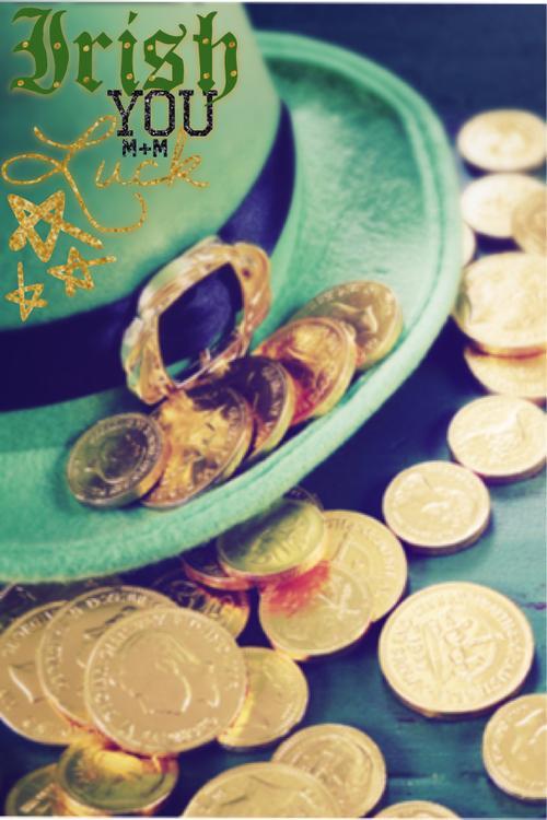 Assets?key=7efdb491ce631b6443a9f00ad80e7ebf&collage id=163523897&size=500x500