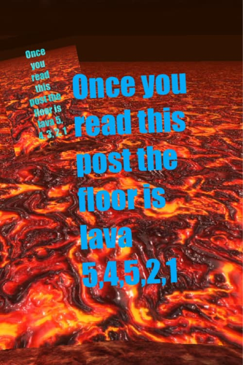 Assets?key=8083a9c788508f27ede57d04de4fa2bf&collage id=165477766&size=500x500