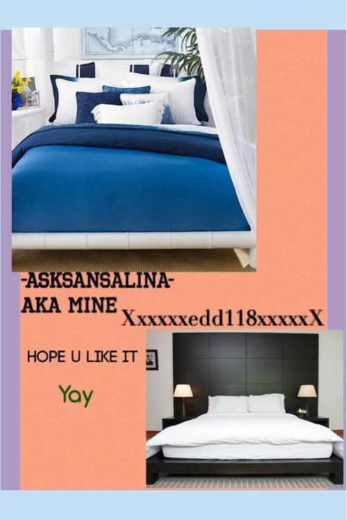 Assets?key=831f102d808a5571a9b150a199b59df7&collage id=168448640&size=500x500