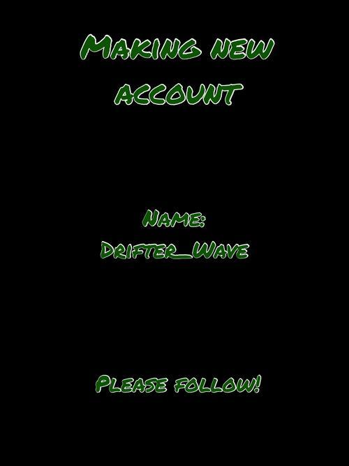 Assets?key=838530984551c0477dc168c5c0fd7714&collage id=156043557&size=500x500