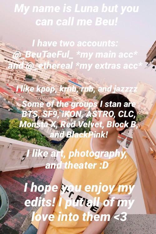 Assets?key=844039d47a91112bdbc4bd5fcd2e1956&collage id=169711806&size=500x500