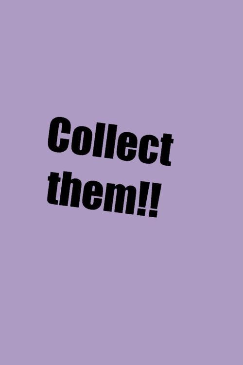 Assets?key=8465ed10340952fa2218c624118bc8ba&collage id=172056780&size=500x500