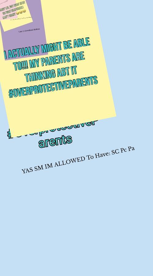 Assets?key=8858856fece5c3a64645e3475af03fe2&collage id=173444686&size=500x500