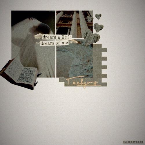 Assets?key=896b3392dfe0f1bfaac75b891dec5abc&collage id=173471742&size=500x500