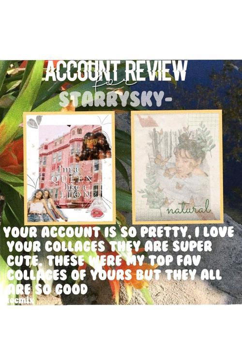 Assets?key=8a0c67057f97477756fac2b138c6076e&collage id=174608708&size=500x500