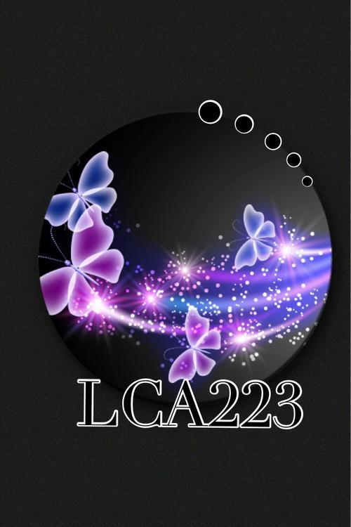 Assets?key=8ca61827ab3dba97df6322973548c4ab&collage id=172397438&size=500x500