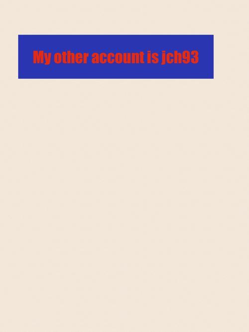 Assets?key=9141746ecd7b2761138fd824c5ac75dd&collage id=159233885&size=500x500
