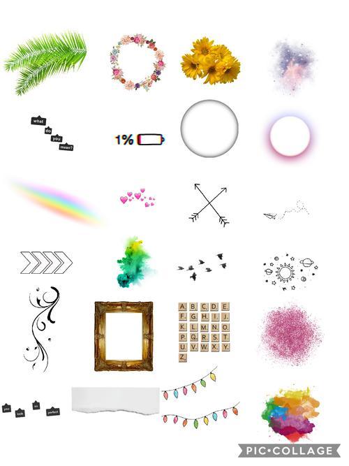 Assets?key=94711606dfa5a0b1cf07800af99ca44c&collage id=171407166&size=500x500