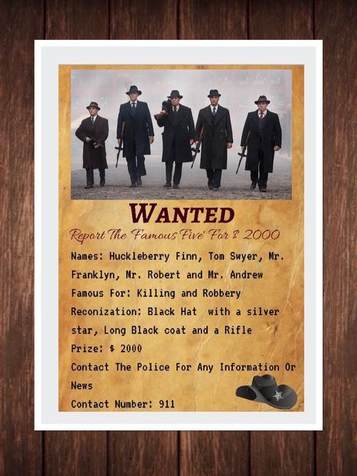 Assets?key=98f6d5904eb00d7159c29cc06b3046cc&collage id=166171686&size=500x500