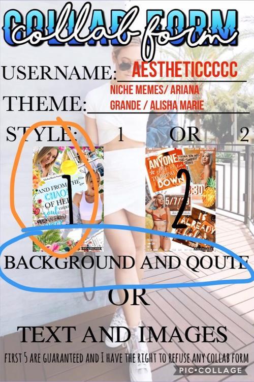 Assets?key=9e20fb626893b8e19c5bfa98a37c6d4d&collage id=173245335&size=500x500
