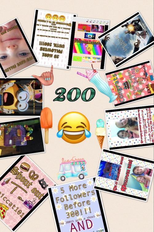 Assets?key=9f9831a2876a25ac2274669ba609d1b8&collage id=163682634&size=500x500