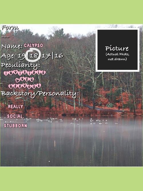 Assets?key=9ff1c1ae93d66a3879f1d8f5e41bc5ee&collage id=168312451&size=500x500